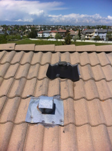 Roof repair mortal upgrades